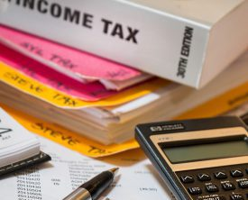 Tax Debt Solutions Australia