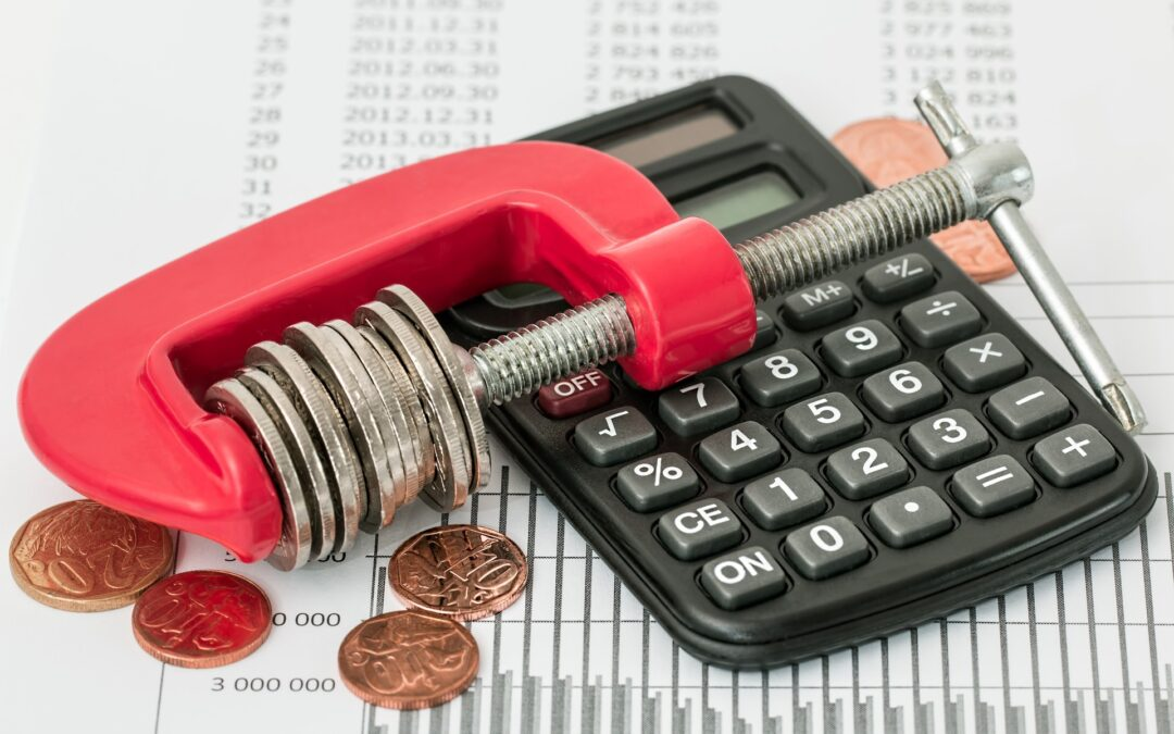 What is good debt and bad debt