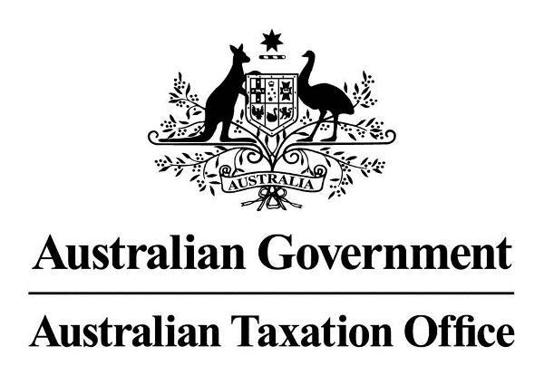 Does your tax debt exceed $100,000.00?